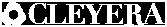 Cleyera Logo